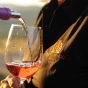 Kovács Nimród Winery - Rosé