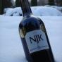 Kovács Nimród Winery - NJK