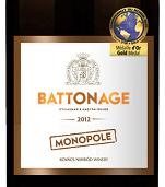 KNW_MonololeBattonageChardonnay-2012_ChardonnayDuMonde_493_thumb